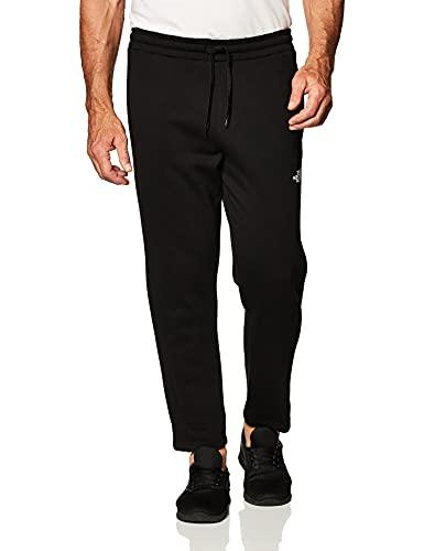 The North Face Men's Standard Pant Pantaloni da Tuta, Black, L Uomo