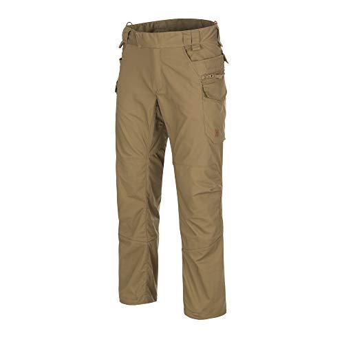 Helikon-Tex Pilgrim Pants - DuraCanvas Coyote L/Regular