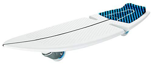 Razor RipStik RipSurf Caster Board  Blue