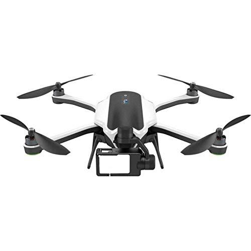 Drone Karma Qkwxx 015 para Câmeras Gopro Hero 5 Black e Hero 6