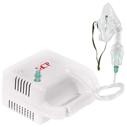 MCP Handy Air Compressor Nebulizer