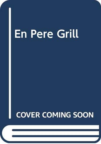 En Pere Grill