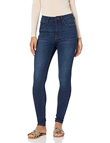 The Drop Women's Fairfax High Rise Skinny Jean