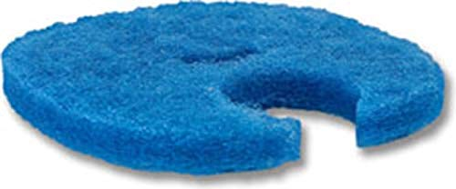 AquaTop Replacement Coarse Blue Filter Pad for The Forza Series Canister Filters (FZ7 UV & FZ4)