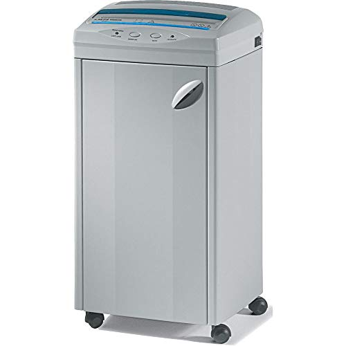 Great Deal! Kobra 300 CC2 General Office Commercial Shredder