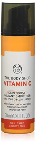 Sérum Revitalizante Vitamina C 30ml