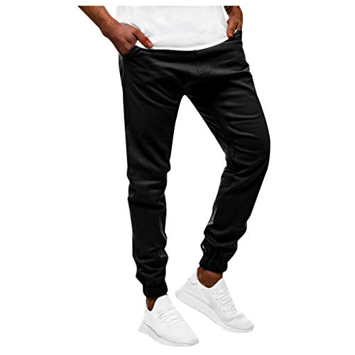 Herren-Hosen Hot Pants Turnhose Jungen Kurz Schlafanzughosen Damen Lang Baumwolle Deals Jeans Anzug Patpat Bekleidung Knopfhose Amazon Sportswear Aimn