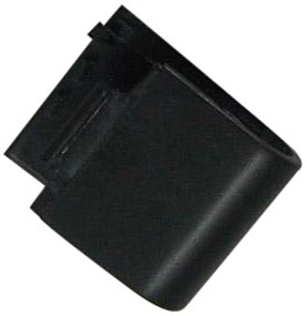 ASUS 13GOA2H1AP040-10 - Notebook-Zubehör (Schwarz, 1215B-1B, 1215B-1J, 1215B-2R, 1215B-2R, 1215N-1B, 1215N-1G, 1215N-1J, 1215N-1J)