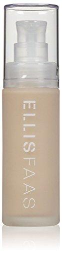 Ellis Faas Skin Veil Bottle 102 Fair
