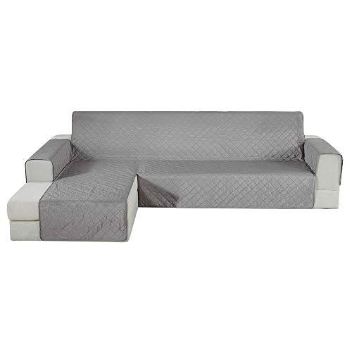 CC.Stars Funda elástica para sofá,Funda Impermeable para sofá, Antideslizante, Suave, seccional, para sofá, FundasProtectoras para Muebles paraMascotas, Fundas paraBrazo, Funda para sofá-A,