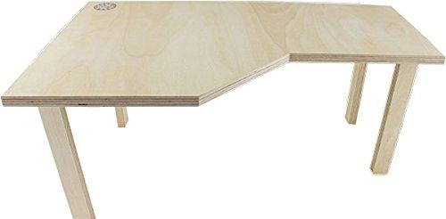 Getzoo Ecketage (49x30x21cm) L