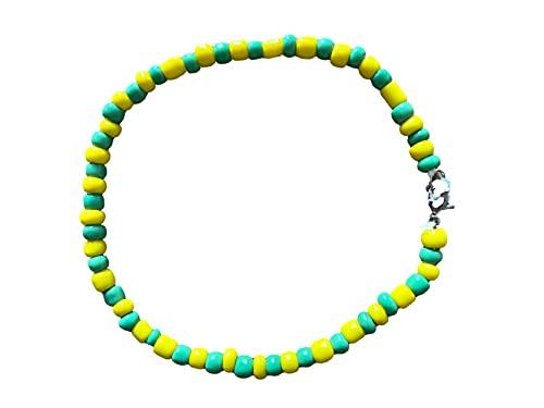 Orula IDE | Orula Ilde | Orula Bracelet | IFA Bracelet | Orula Beads