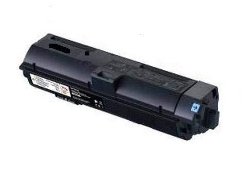 C13S110079 Toner Compatibile Nero Per Epson WorkForce AL-M310DN AL-M320DN