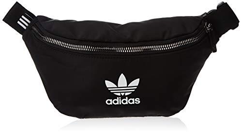Adidas Originals ED5875 - Bolsa de Deporte 22 cm