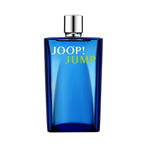 Joop Joop! jump eau de toilette 200ml