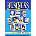 Your Business Pack