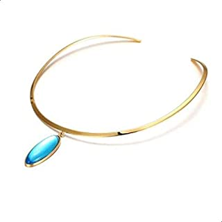 Necklace For Women by Parejo, NKKI-007