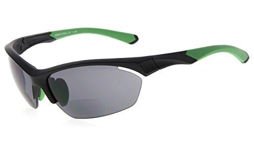 gafas de sol bifocales ciclismo