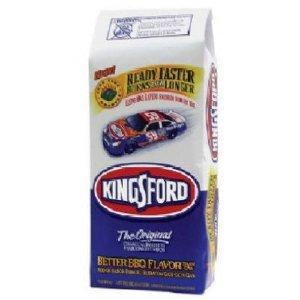 12 each: Kingsford Sure Fire Charcoal Briquets (71701)