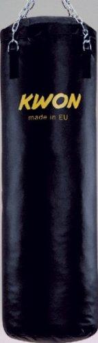 KWON Boxsack Standard 120 cm gefüllt