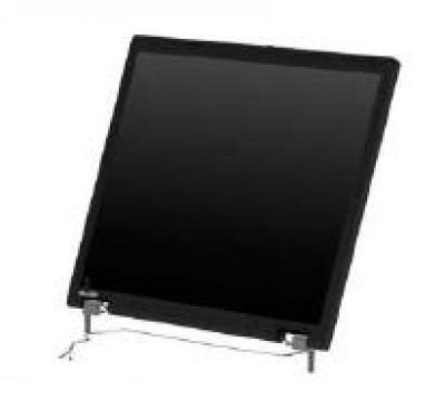 'HP 14.1-inch WXGA Display Assembly Display–Ersatzteil Spare Parts (Ersatzteil Display, HP, Compaq 6530b, 35.8cm (14.1), 1280x 1024Pixel)
