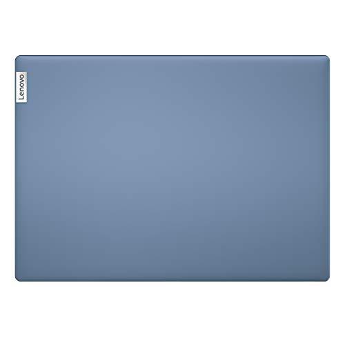 Lenovo IdeaPad 1 14 14.0