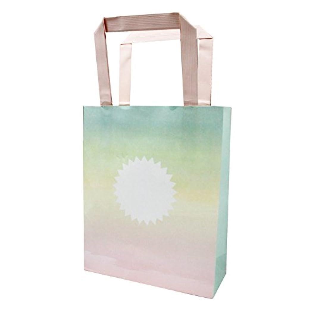 Talking Tables Treatbags, Paper Party Bags, Multi-Colour, H27 x W15 x D6cm