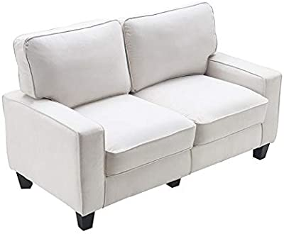 Amazon.com: Giantex Fold Down Sofa Bed Floor Couch Foam ...