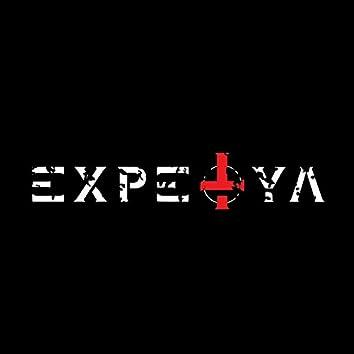 Expetya