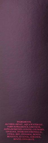 Joop Homme Extreme homme/ men Eau de Toilette Vaporisateur/ Spray, 125 ml, 1er Pack, (1x 125 ml) - 5