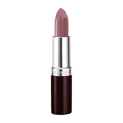 Rimmel Lasting Finish Lipstick, Candy
