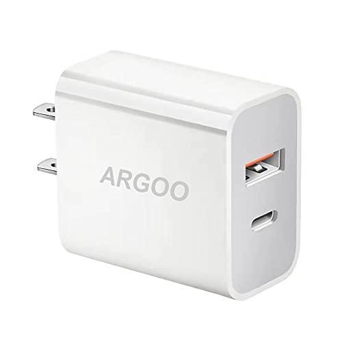 Iphone 10 Plus marca ARGOO