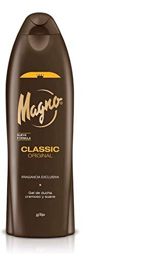 Magno Classic Gel–2Stück
