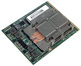 HP 665078-002 Nvidia Quadro 3000M 2GB MXM CUDA Unit 665078-002