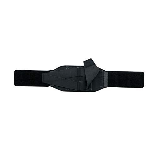 竹虎 別V ランバック ブラック L 033994 1個