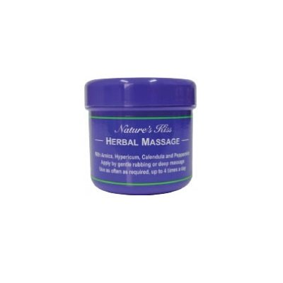 Herbal Massage 450g