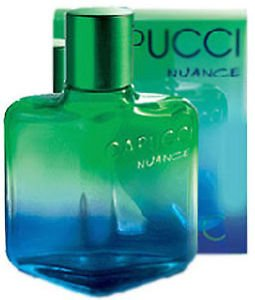 Nuance After Shave 100 ml Dopo Barba Uomo