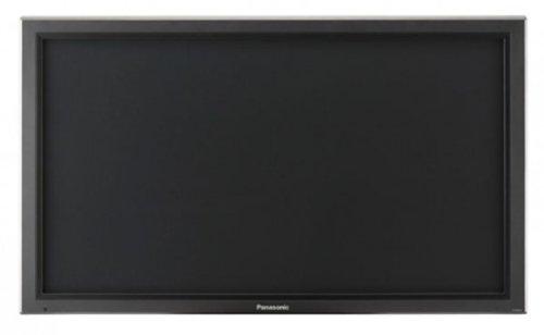 PANASONIC TH-42BT300ER 106,7cm 42 Zoll Full HD Plasma Brodcast Vorschaumonitor schwarz