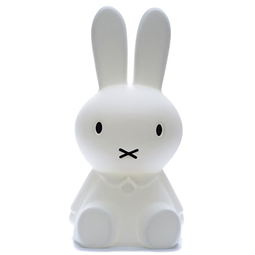 Lámpara Miffy XL