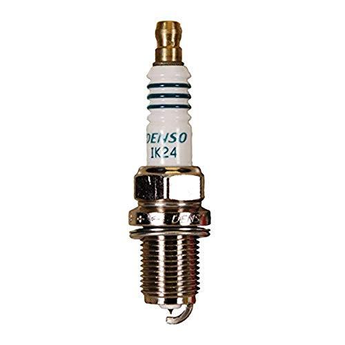 Denso IK24 Iridium Spark Plug