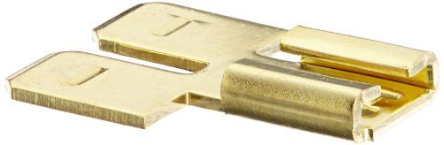 NSi Specialty Connector, Small Packs, Male/Female Adapters, 0.250