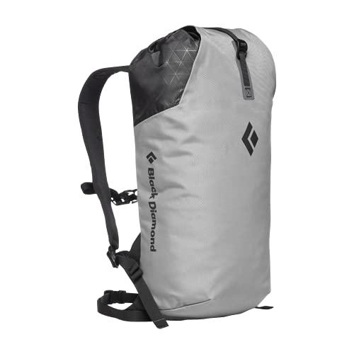 Black Diamond Equipment - Rock Blitz 15 Backpack - Alloy