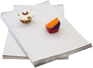5 kg Packseide Format:50 x 75cm Farbe: grau