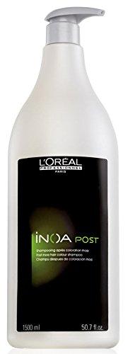 Loreal Inoa Post Shampoo 1500 ml