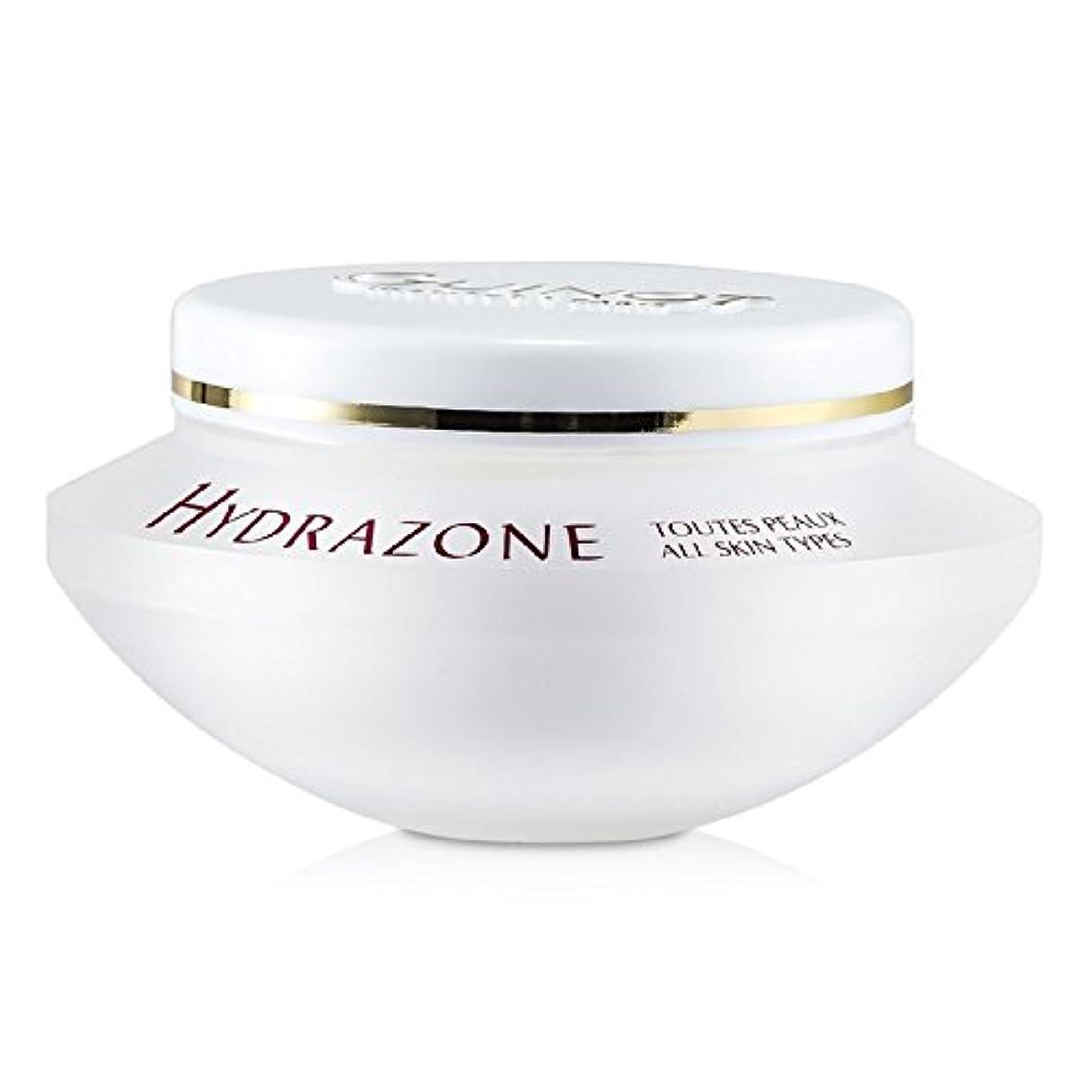 過ち光の特性ギノー イドラゾーン オールスキン 50ml/1.6oz並行輸入品