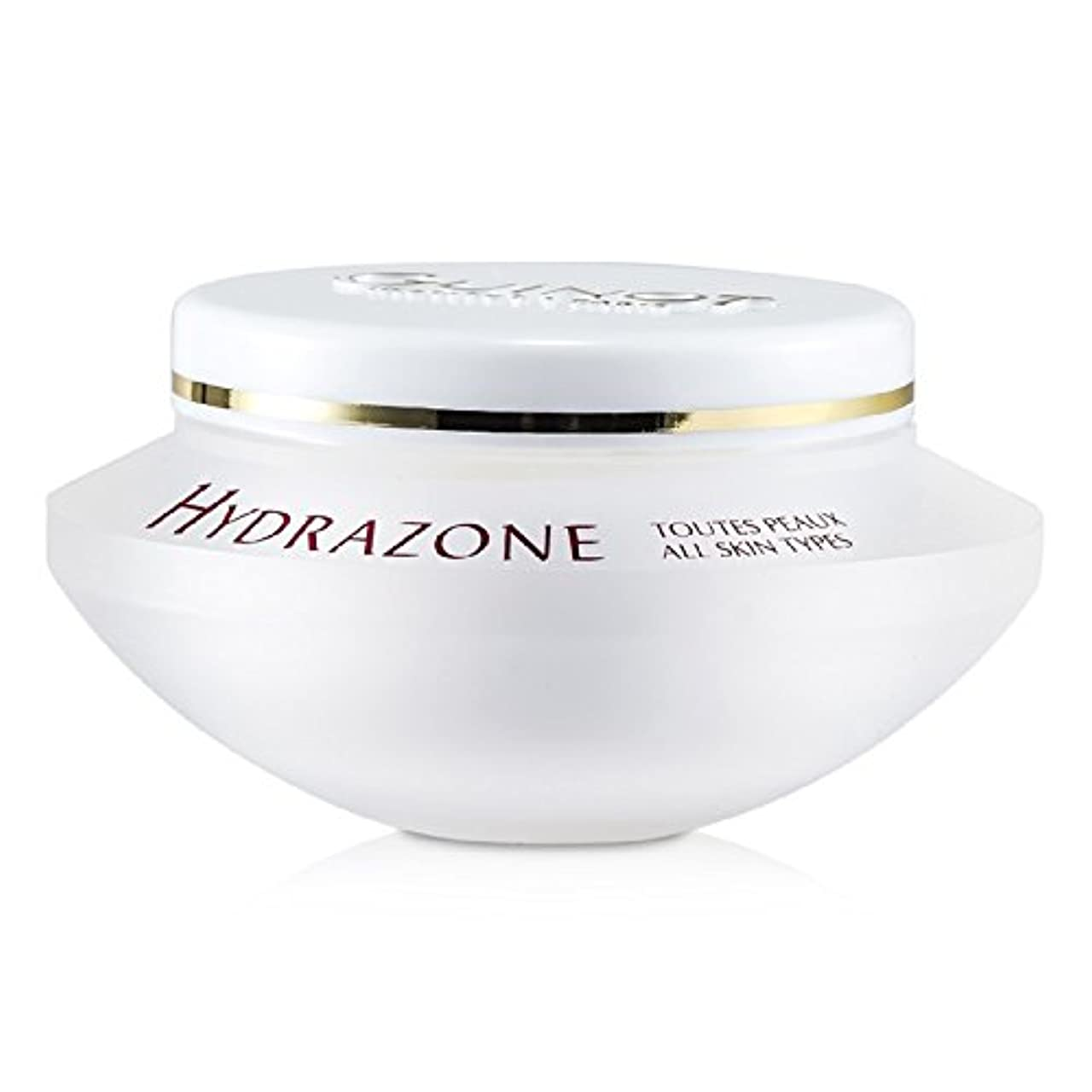 ボイコット頬のギノー イドラゾーン オールスキン 50ml/1.6oz並行輸入品