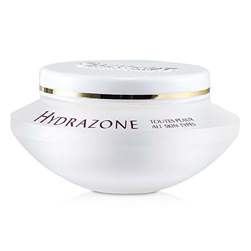 食料品店震え振動するギノー イドラゾーン オールスキン 50ml/1.6oz並行輸入品