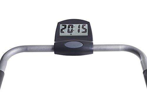 Weslo WLTL99315 CardioStride 3.0 Treadmill