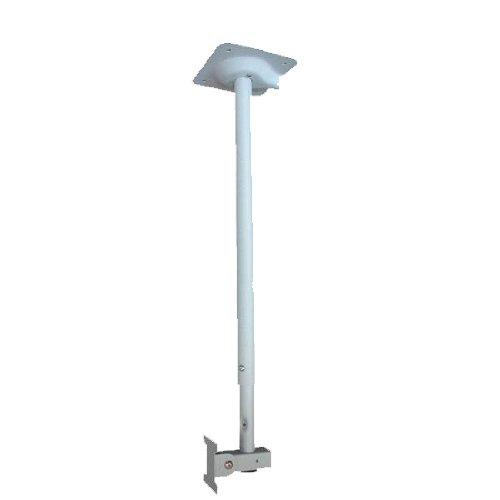 Erard 2405 (Silver)