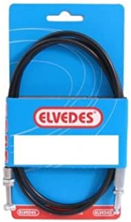 ELVEDES Bremszug vorne für Maxi Mofa Moped Mokick